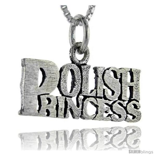 https://www.silverblings.com/75939-thickbox_default/sterling-silver-polish-princess-talking-pendant-1-in-wide.jpg