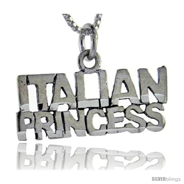 https://www.silverblings.com/75940-thickbox_default/sterling-silver-italian-princess-talking-pendant-1-in-wide.jpg