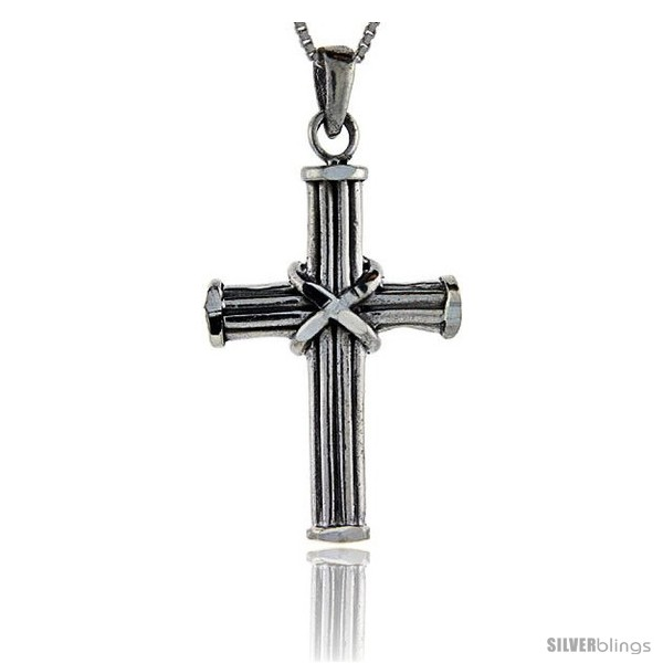https://www.silverblings.com/75941-thickbox_default/sterling-silver-cross-pendant-1-4-in-long.jpg