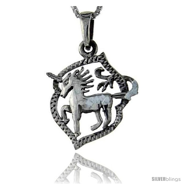 https://www.silverblings.com/75943-thickbox_default/sterling-silver-unicorn-pendant-1-1-4-in-tall-style-pa80.jpg