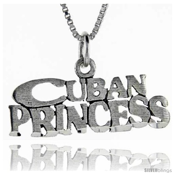 https://www.silverblings.com/75945-thickbox_default/sterling-silver-cuban-princess-talking-pendant-1-in-wide.jpg