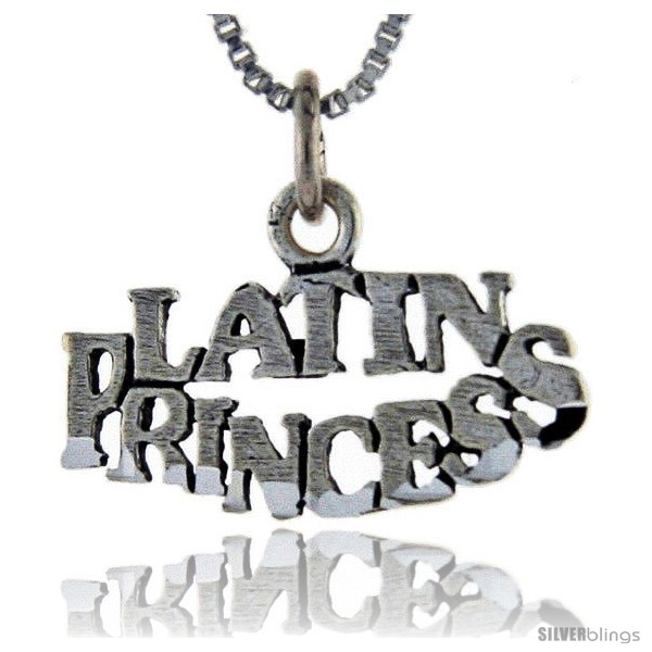https://www.silverblings.com/75947-thickbox_default/sterling-silver-latin-princess-talking-pendant-1-in-wide.jpg