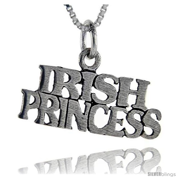 https://www.silverblings.com/75948-thickbox_default/sterling-silver-irish-princess-talking-pendant-1-in-wide.jpg