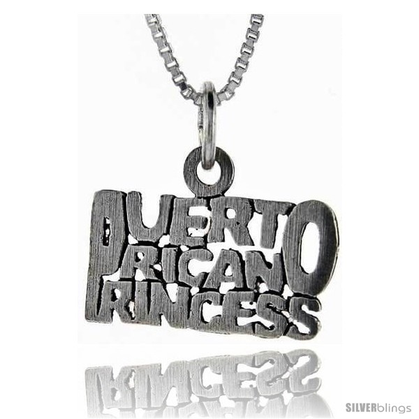https://www.silverblings.com/75949-thickbox_default/sterling-silver-puerto-rican-princess-talking-pendant-1-in-wide.jpg