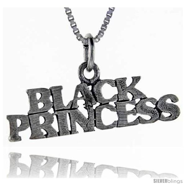 https://www.silverblings.com/75950-thickbox_default/sterling-silver-black-princess-talking-pendant-1-in-wide.jpg