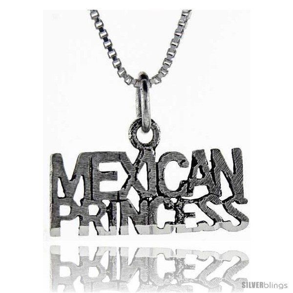 https://www.silverblings.com/75951-thickbox_default/sterling-silver-mexican-princess-talking-pendant-1-in-wide.jpg