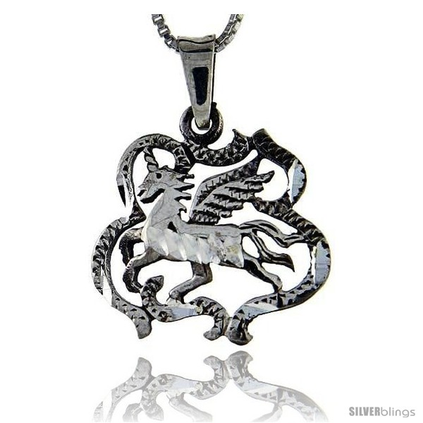 https://www.silverblings.com/75955-thickbox_default/sterling-silver-unicorn-pendant-1-1-4-in-tall-style-pa81.jpg