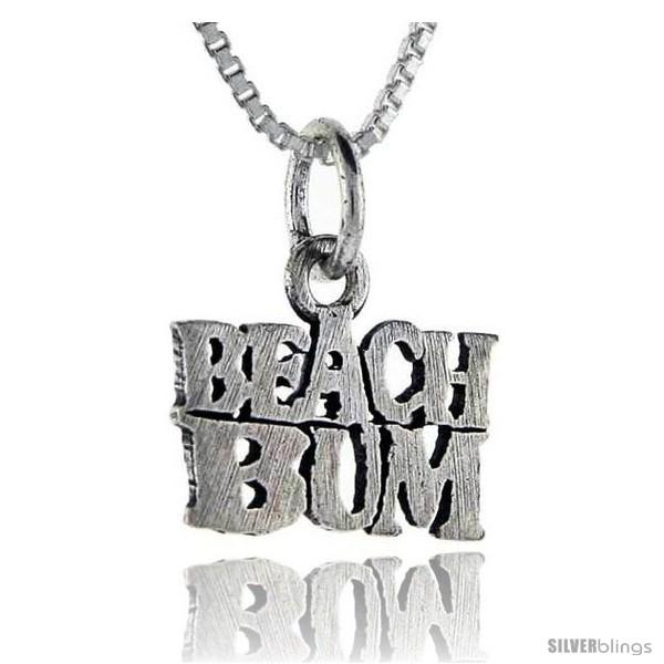 https://www.silverblings.com/75959-thickbox_default/sterling-silver-beach-bum-talking-pendant-1-in-wide.jpg