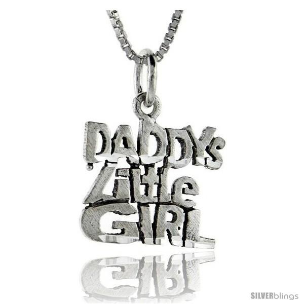https://www.silverblings.com/75960-thickbox_default/sterling-silver-daddys-little-girl-talking-pendant-1-in-wide.jpg
