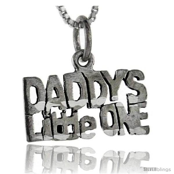 https://www.silverblings.com/75962-thickbox_default/sterling-silver-daddys-little-one-talking-pendant-1-in-wide.jpg