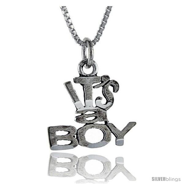 https://www.silverblings.com/75963-thickbox_default/sterling-silver-its-a-boy-talking-pendant-1-in-wide.jpg