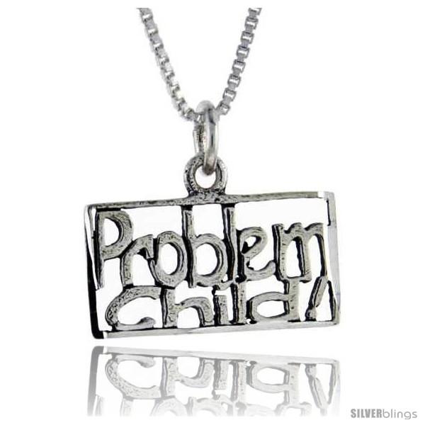 https://www.silverblings.com/75965-thickbox_default/sterling-silver-problem-child-talking-pendant-1-in-wide.jpg