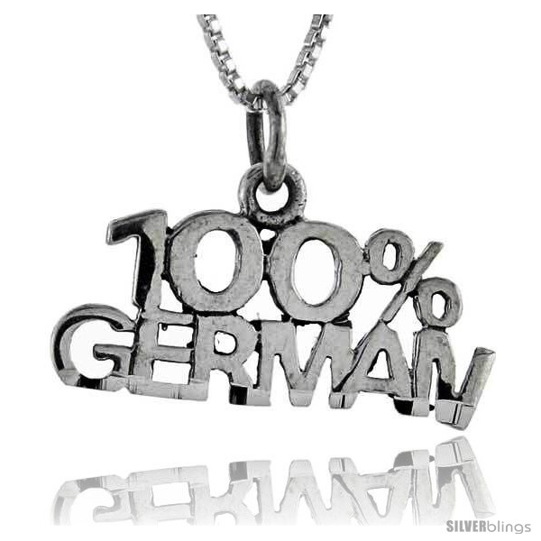 https://www.silverblings.com/75972-thickbox_default/sterling-silver-100-percent-german-talking-pendant-1-in-wide.jpg