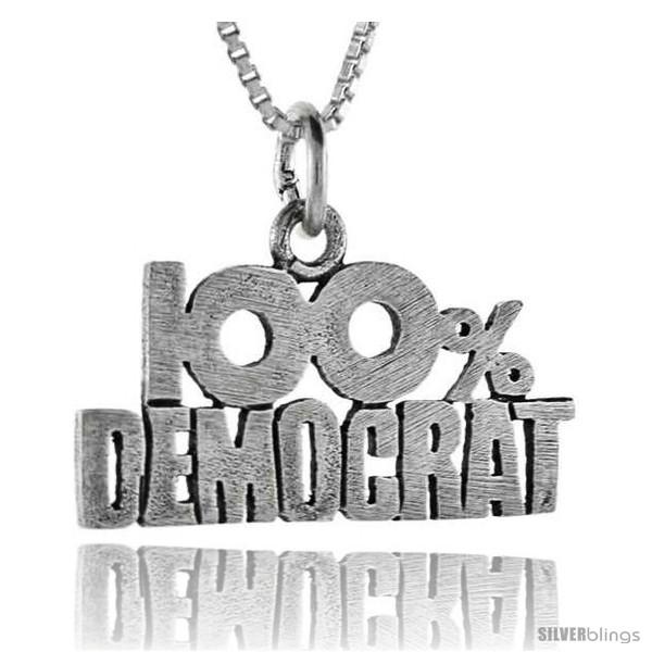 https://www.silverblings.com/75974-thickbox_default/sterling-silver-100-percent-democrat-talking-pendant-1-in-wide.jpg