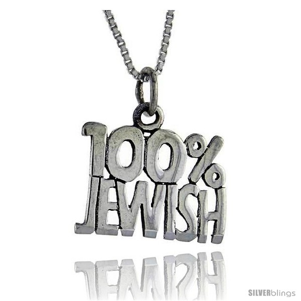 https://www.silverblings.com/75975-thickbox_default/sterling-silver-100-percent-jewish-talking-pendant-1-in-wide.jpg