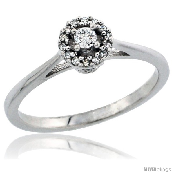 https://www.silverblings.com/76070-thickbox_default/14k-white-gold-round-diamond-engagement-ring-w-0-112-carat-brilliant-cut-diamonds-1-4-in-6mm-wide.jpg