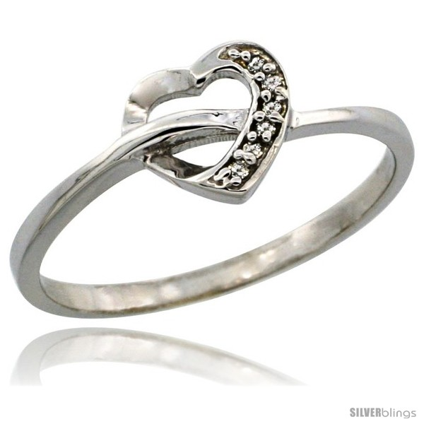 https://www.silverblings.com/76074-thickbox_default/14k-white-gold-heart-cut-out-diamond-engagement-ring-w-0-022-carat-brilliant-cut-diamonds-1-4-in-7mm-wide.jpg