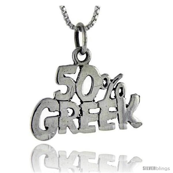 https://www.silverblings.com/76078-thickbox_default/sterling-silver-50-percent-greek-talking-pendant-1-in-wide.jpg
