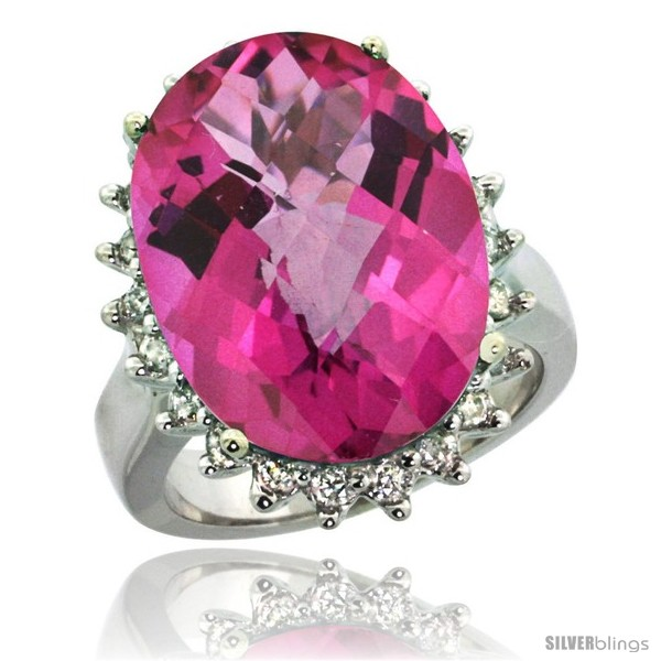 https://www.silverblings.com/76122-thickbox_default/10k-white-gold-diamond-halo-pink-topaz-ring-10-ct-large-oval-stone-18x13-mm-7-8-in-wide.jpg
