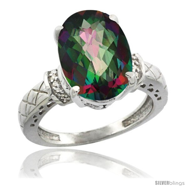 https://www.silverblings.com/76206-thickbox_default/14k-white-gold-diamond-mystic-topaz-ring-5-5-ct-oval-14x10-stone.jpg