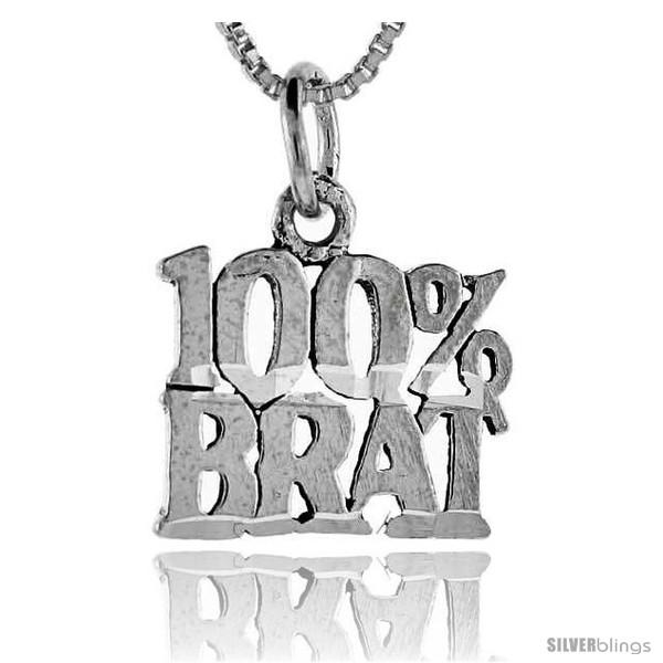 https://www.silverblings.com/76246-thickbox_default/sterling-silver-100-percent-brat-talking-pendant-1-in-wide.jpg