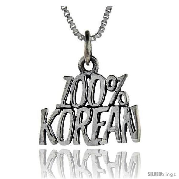 https://www.silverblings.com/76247-thickbox_default/sterling-silver-100-percent-korean-talking-pendant-1-in-wide.jpg