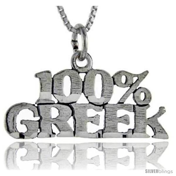 https://www.silverblings.com/76251-thickbox_default/sterling-silver-100-percent-greek-talking-pendant-1-in-wide-style-pa833.jpg