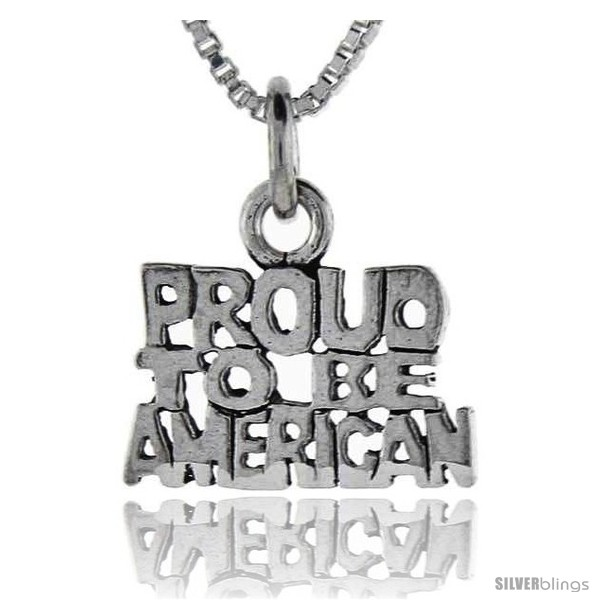 https://www.silverblings.com/76254-thickbox_default/sterling-silver-proud-to-be-american-talking-pendant-1-in-wide.jpg