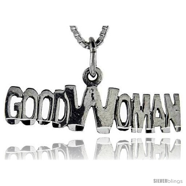 https://www.silverblings.com/76256-thickbox_default/sterling-silver-good-woman-talking-pendant-1-in-wide.jpg