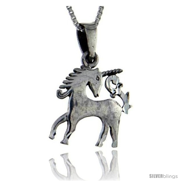 https://www.silverblings.com/76257-thickbox_default/sterling-silver-unicorn-pendant-1-1-16-in-tall-style-pa84.jpg
