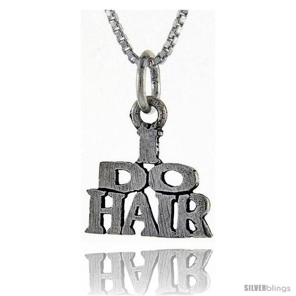 https://www.silverblings.com/76263-thickbox_default/sterling-silver-i-do-hair-talking-pendant-1-in-wide.jpg