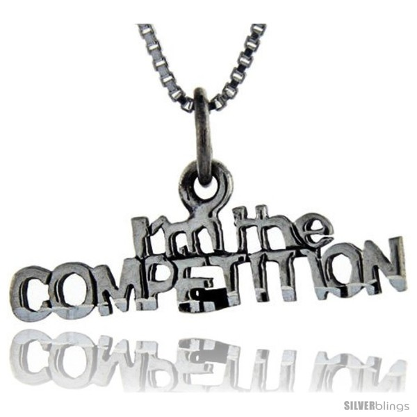 https://www.silverblings.com/76265-thickbox_default/sterling-silver-im-the-competition-talking-pendant-1-in-wide.jpg