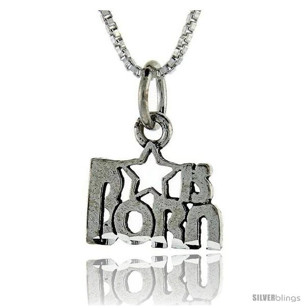 https://www.silverblings.com/76272-thickbox_default/sterling-silver-star-is-born-talking-pendant-1-in-wide.jpg