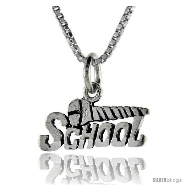 https://www.silverblings.com/76275-thickbox_default/sterling-silver-screw-school-talking-pendant-1-in-wide.jpg