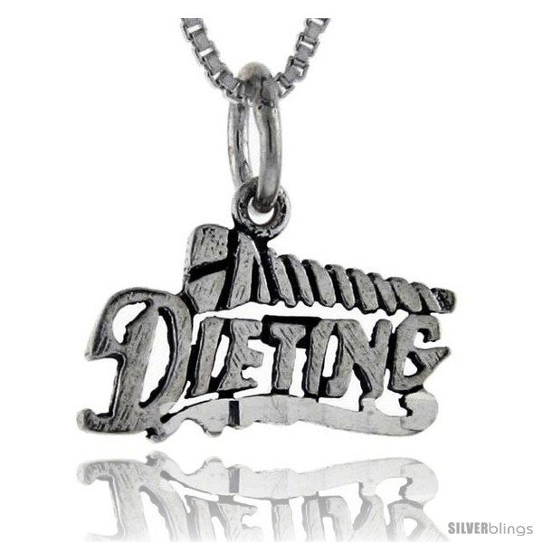 https://www.silverblings.com/76276-thickbox_default/sterling-silver-screw-dieting-talking-pendant-1-in-wide.jpg
