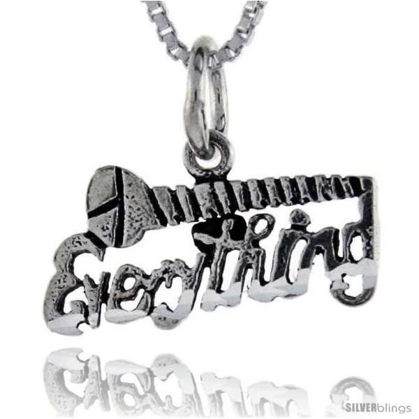 https://www.silverblings.com/76278-thickbox_default/sterling-silver-screw-everything-talking-pendant-1-in-wide.jpg