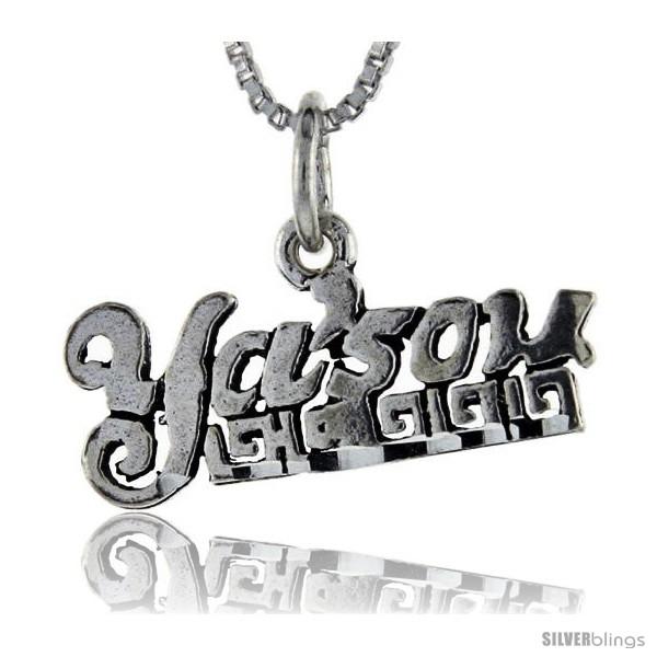 https://www.silverblings.com/76284-thickbox_default/sterling-silver-yasou-talking-pendant-1-in-wide.jpg