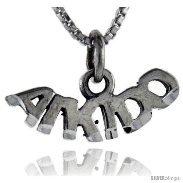 https://www.silverblings.com/76287-thickbox_default/sterling-silver-aikido-talking-pendant-1-in-wide.jpg