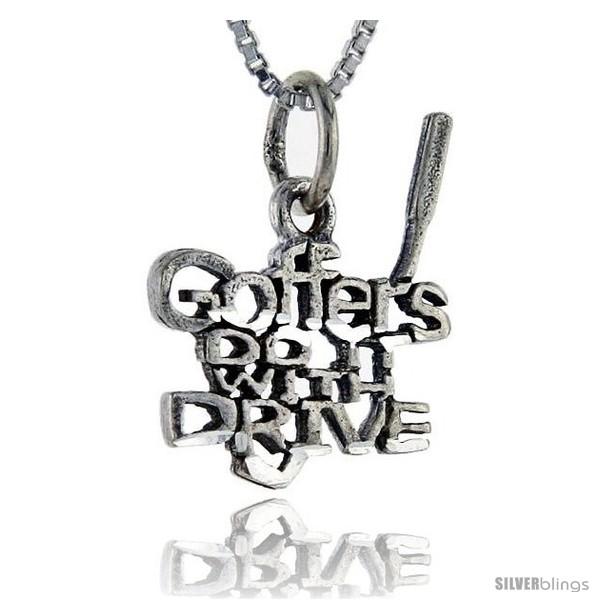 https://www.silverblings.com/76288-thickbox_default/sterling-silver-golfers-do-it-drive-talking-pendant-1-in-wide.jpg