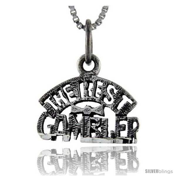 https://www.silverblings.com/76290-thickbox_default/sterling-silver-the-best-gambler-talking-pendant-1-in-wide.jpg