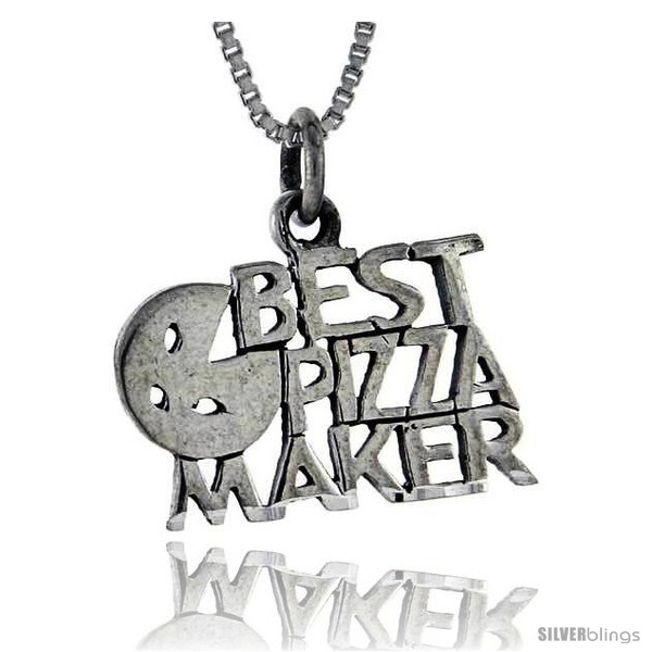 https://www.silverblings.com/76291-thickbox_default/sterling-silver-the-best-pizza-maker-talking-pendant-1-in-wide.jpg