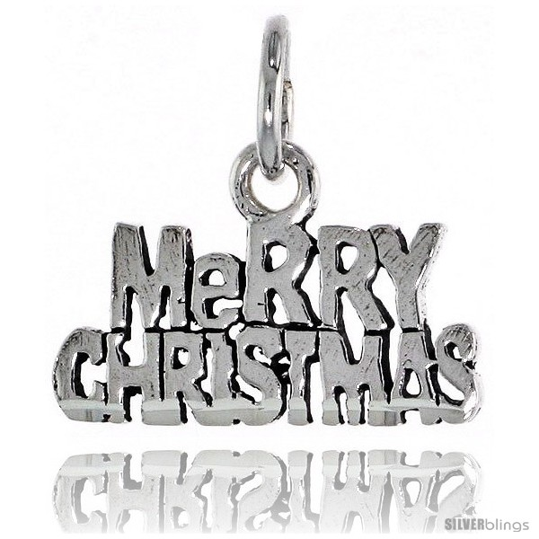 https://www.silverblings.com/76292-thickbox_default/sterling-silver-merry-christmas-talking-pendant-1-in-wide.jpg