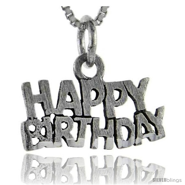 https://www.silverblings.com/76295-thickbox_default/sterling-silver-happy-birthday-talking-pendant-1-in-wide.jpg