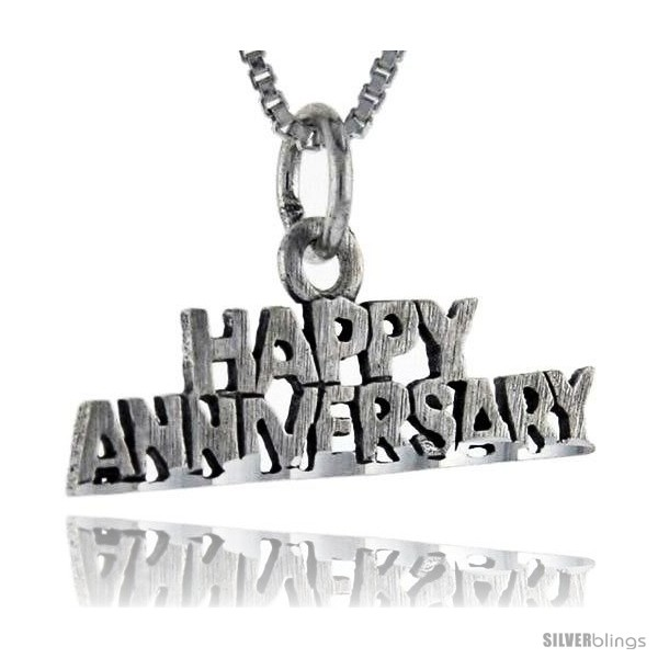 https://www.silverblings.com/76297-thickbox_default/sterling-silver-happy-anniversary-talking-pendant-1-in-wide.jpg