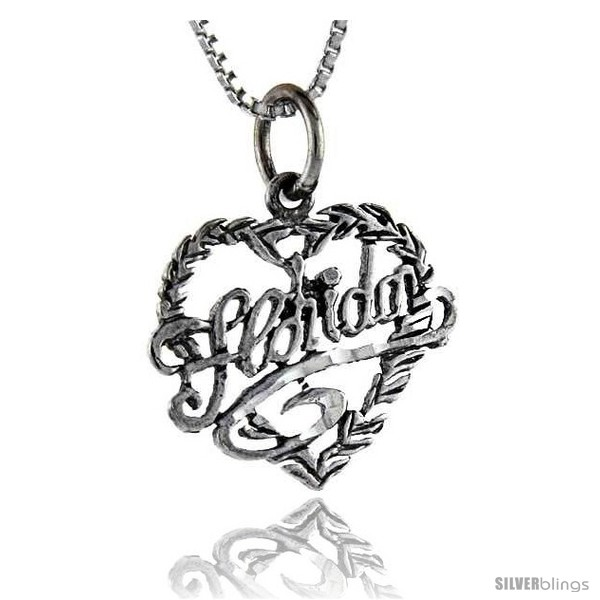 https://www.silverblings.com/76302-thickbox_default/sterling-silver-love-florida-talking-pendant-1-in-wide.jpg