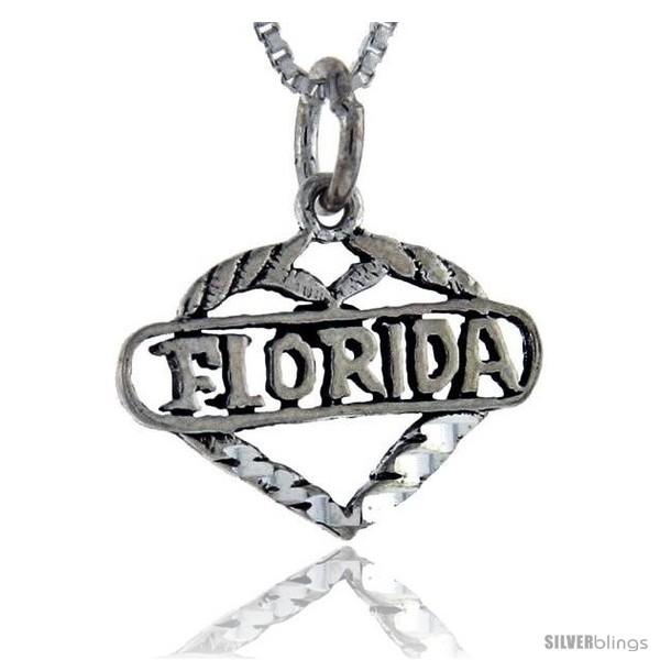 https://www.silverblings.com/76303-thickbox_default/sterling-silver-love-florida-talking-pendant-1-in-wide-style-pa878.jpg