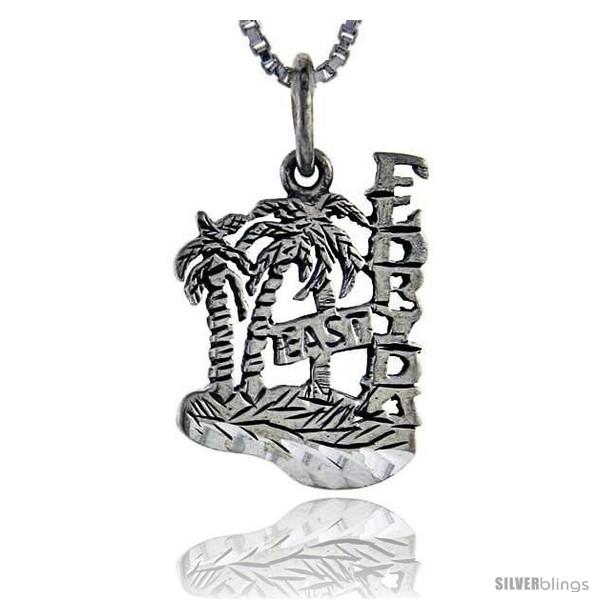 https://www.silverblings.com/76308-thickbox_default/sterling-silver-florida-east-talking-pendant-1-in-wide.jpg