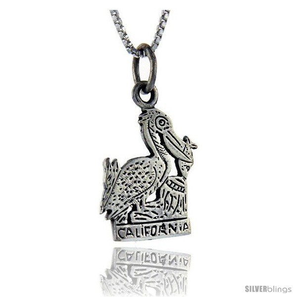 https://www.silverblings.com/76310-thickbox_default/sterling-silver-california-talking-pendant-1-in-wide.jpg