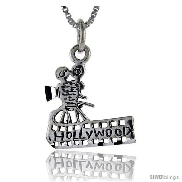 https://www.silverblings.com/76320-thickbox_default/sterling-silver-hollywood-talking-pendant-1-in-wide.jpg