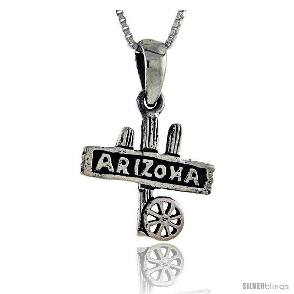 https://www.silverblings.com/76323-thickbox_default/sterling-silver-arizona-talking-pendant-1-in-wide.jpg